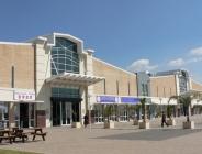 China Mall Shopping Centre