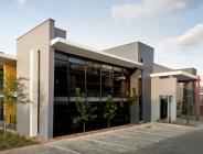 Culross Office Park Buildings
