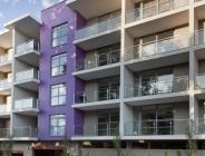 Ipanema Apartments