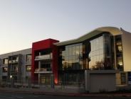 SBV House