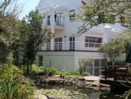 Woodmead Estate Office Park